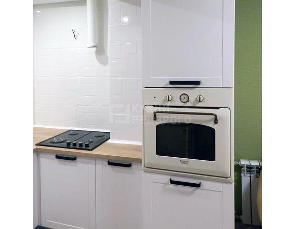 Кухня Атабаска - фото 5