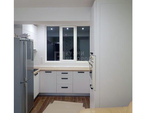 Кухня Атабаска - фото 7