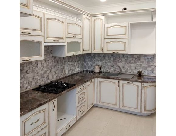 Кухня Болонь