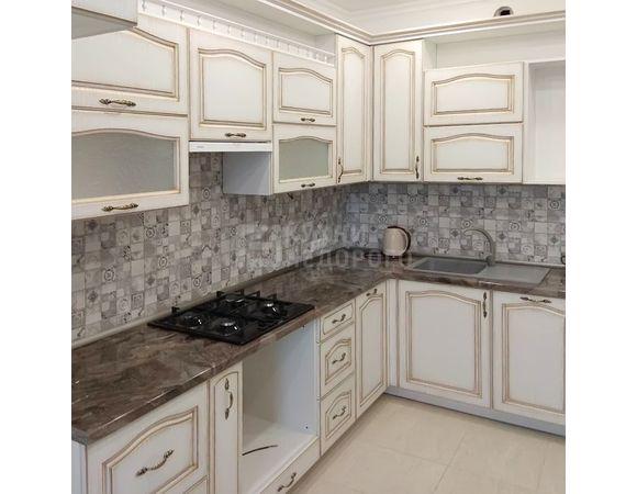 Кухня Болонь - фото 2