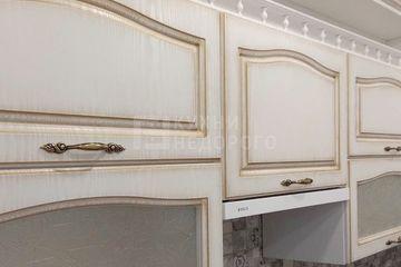 Кухня Болонь - фото 3