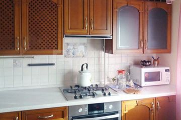 Кухня Колорадо - фото 2
