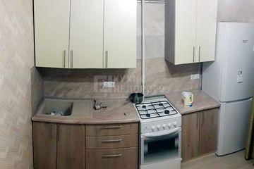 Кухня Кейд - фото 2