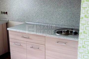 Кухня Персик - фото 2