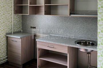Кухня Персик - фото 3