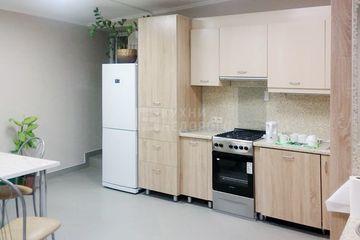 Кухня Манитоба - фото 3