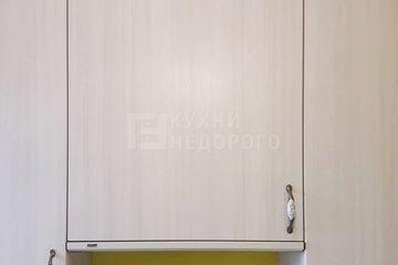 Кухня Верега - фото 3