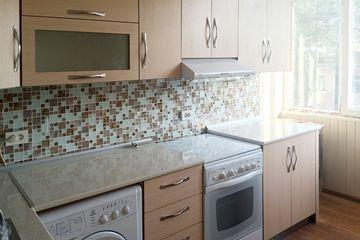 Кухня Альбано - фото 2