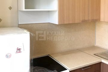 Кухня Ингури - фото 2