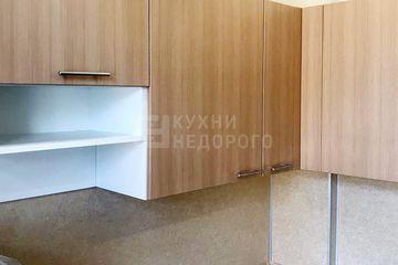 Кухня Ингури - фото 3