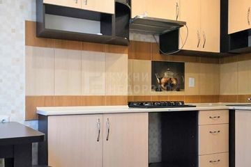 Кухня Кодори - фото 2