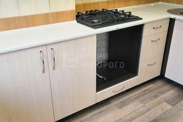 Кухня Кодори - фото 3