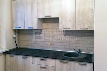 Кухня Мадисон - фото 2