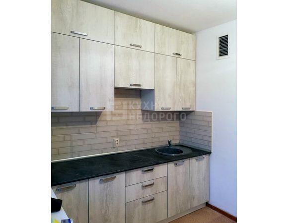 Кухня Мадисон - фото 3