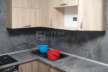 Кухня Миссисипи - фото 3
