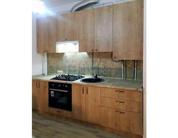 Кухня Одер