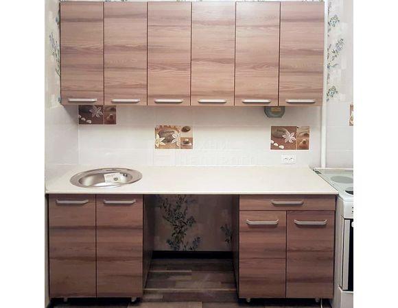 Кухня Пено