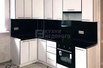 Кухня Эйр