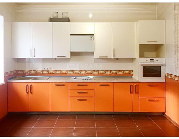 Кухня Кари
