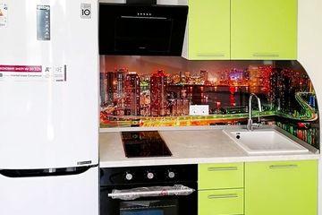Кухня Сайгон