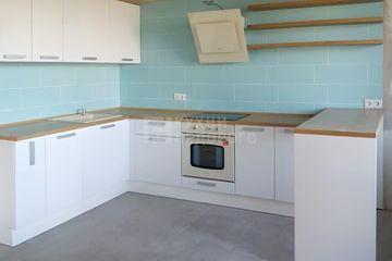 Кухня Илим