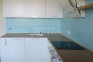 Кухня Илим - фото 2