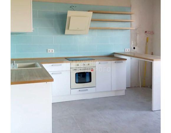 Кухня Илим - фото 3