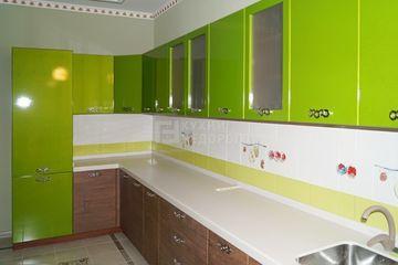 Кухня Пальма