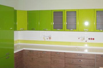 Кухня Пальма - фото 2