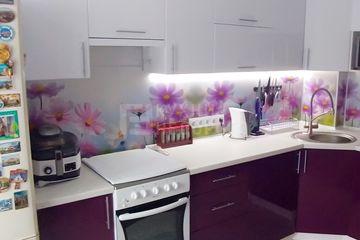 Кухня Маргаритка - фото 2