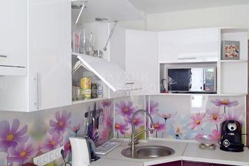Кухня Маргаритка - фото 3
