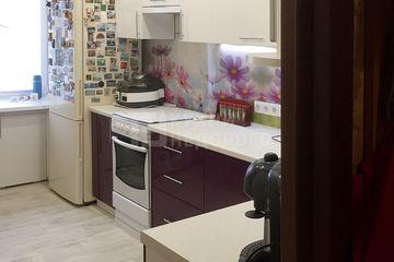Кухня Маргаритка - фото 4