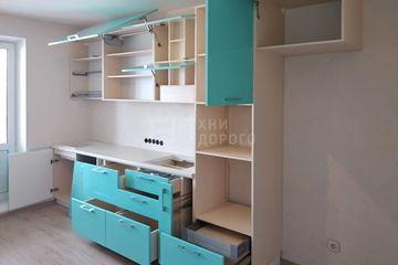 Кухня Неми - фото 2