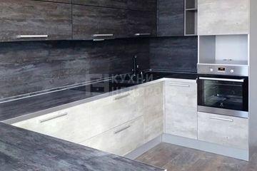 Кухня Этна