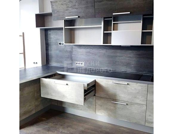 Кухня Этна - фото 2