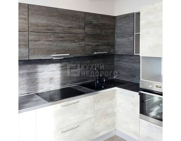 Кухня Этна - фото 4
