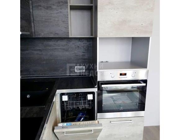 Кухня Этна - фото 5