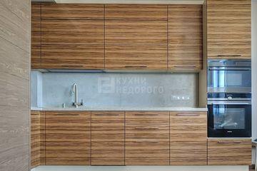 Кухня Ориноко - фото 2