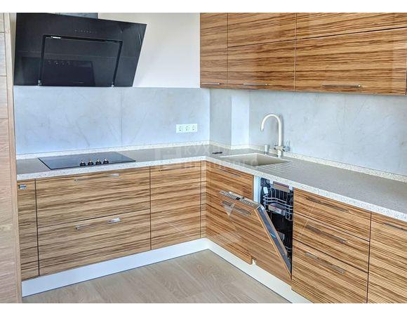 Кухня Ориноко - фото 3