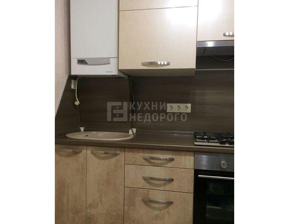 Кухня Бани - фото 2