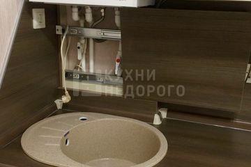 Кухня Бани - фото 4
