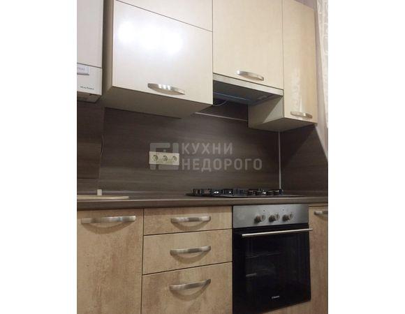 Кухня Бани - фото 5