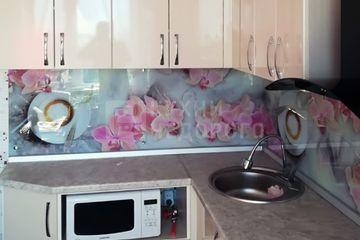 Кухня Луара - фото 2