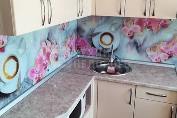 Кухня Луара - фото 3