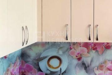 Кухня Луара - фото 4