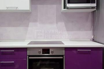 Кухня Сирения - фото 2