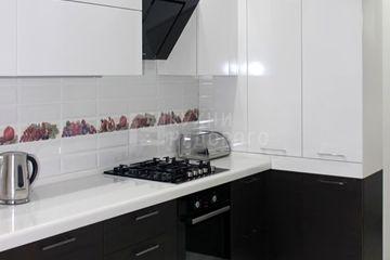 Кухня Ротондо