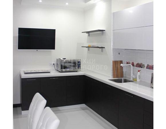 Кухня Ротондо - фото 2
