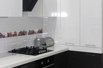 Кухня Ротондо - фото 3