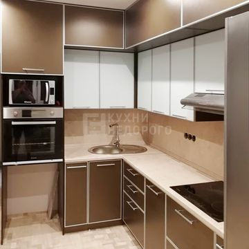 Кухня Бромо - фото 2